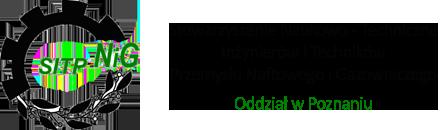 SITPNiG Oddział Poznań